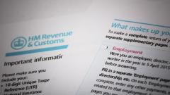 HMRC seeks to impose control in new guidance