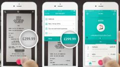 Receipt Bank launches 1Tap quarterly tax app