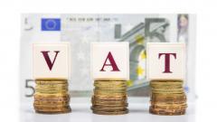 TAXtv: EU VAT changes explained
