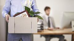 Resignation or removal of directors: Get the details right