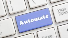 Auto enrolment: Give it to the robots