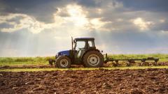 HMRC loses EU farming VAT reclaim case