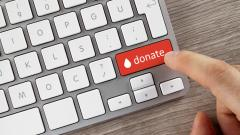 Charities: Overcoming barriers to the cloud